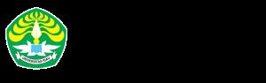 Matematika FMIPA UR