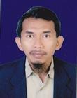 14_imran