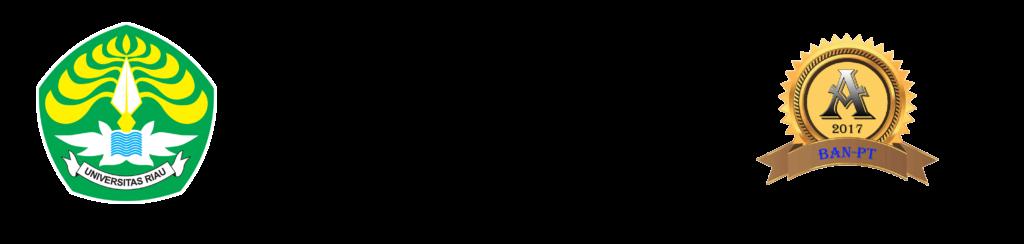 Matematika FMIPA UNRI